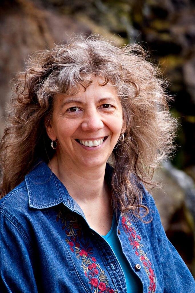Rita Winkler